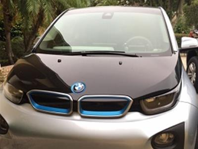 2014 BMW i3 lease in Palm Harbor,FL - Swapalease.com