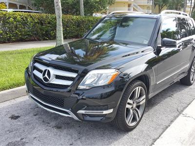 2015 Mercedes-Benz GLK-Class lease in Naples,FL - Swapalease.com