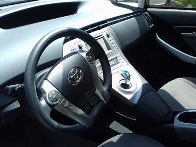 2015 Toyota Prius lease in Sandy,UT - Swapalease.com