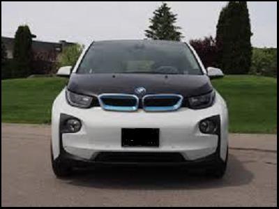2014 BMW i3 lease in Boca Raton,FL - Swapalease.com