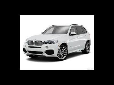 2016 BMW X5 lease in Plainsboro Township,NJ - Swapalease.com