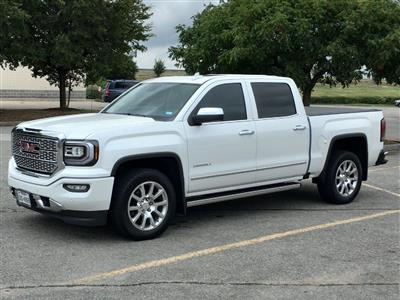 2016 GMC Sierra 1500 lease in Lewisville,TX - Swapalease.com