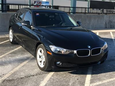 2014 BMW 3 Series lease in Stratford,CT - Swapalease.com