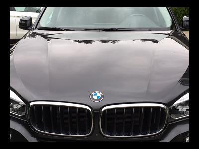 2015 BMW X5 lease in Gig harbor,WA - Swapalease.com