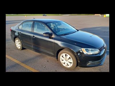2014 Volkswagen Jetta lease in Cincinnati,OH - Swapalease.com