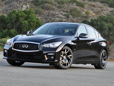 2015 Infiniti Q50 lease in New York,NY - Swapalease.com