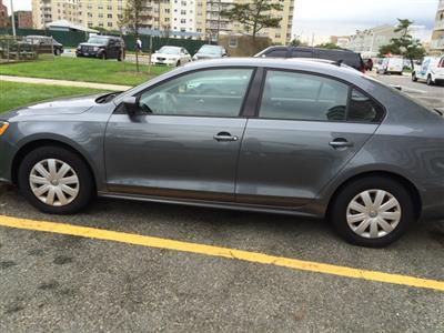 2016 Volkswagen Jetta lease in Rockaway Beach,NY - Swapalease.com