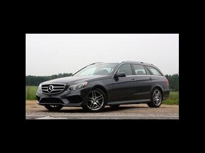 2014 Mercedes-Benz E-Class lease in Richardson,TX - Swapalease.com