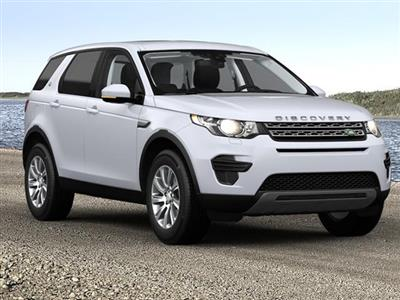 land rover discovery sport lease deals. Black Bedroom Furniture Sets. Home Design Ideas