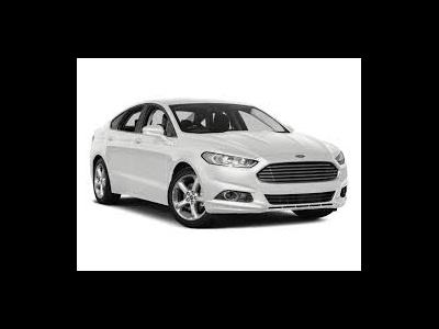 2016 Ford Fusion lease in Clinton Township,MI - Swapalease.com