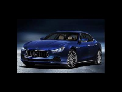 2015 Maserati Ghibli lease in miami,FL - Swapalease.com