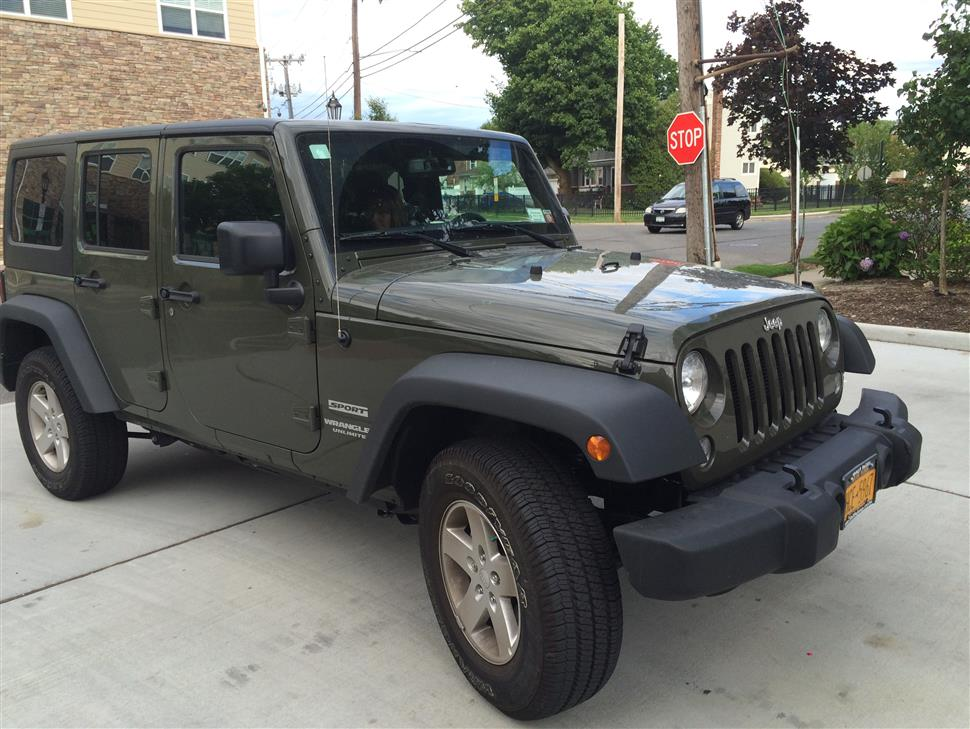 2015 jeep wrangler unlimited lease in farmingdale ny. Black Bedroom Furniture Sets. Home Design Ideas