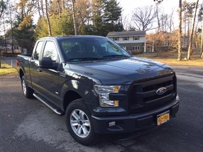 2016 Ford F-150 lease in Albany,NY - Swapalease.com