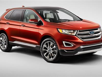 2016 Ford Escape lease in Fort Meyers,FL - Swapalease.com