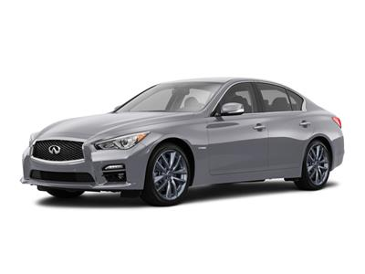 2015 Infiniti Q50 lease in Valley Village,CA - Swapalease.com