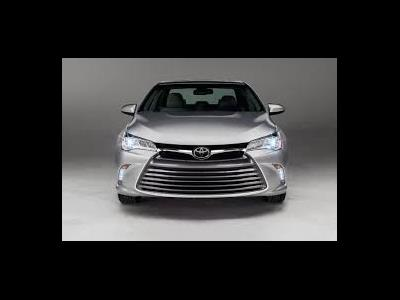 2015 Toyota Camry lease in lakewood,NJ - Swapalease.com