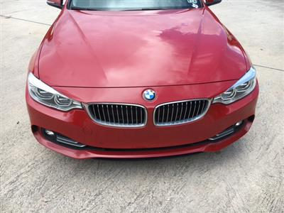 2014 BMW 4 Series lease in Spring,TX - Swapalease.com