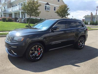 2014 Jeep Grand Cherokee lease in Island Park,NY - Swapalease.com