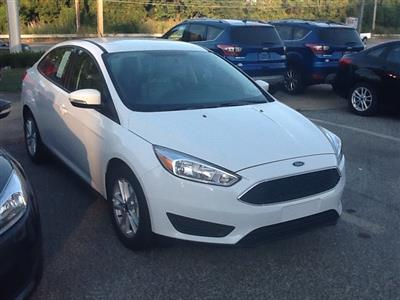 2016 Ford Focus lease in West Chester,PA - Swapalease.com
