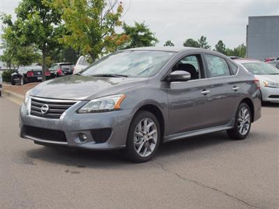 2015 Nissan Sentra lease in Coram,NY - Swapalease.com