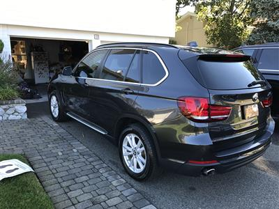 2014 BMW X5 lease in Jericho,NY - Swapalease.com