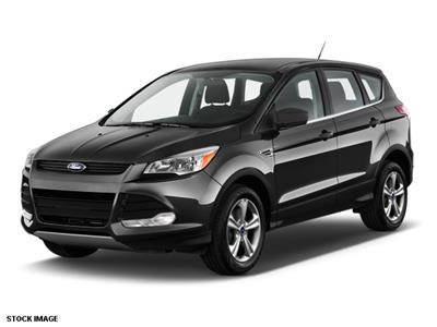 2014 Ford Escape lease in Loveland,OH - Swapalease.com