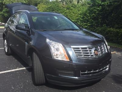 cadillac lease deals. Cars Review. Best American Auto & Cars Review