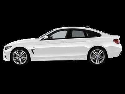 2016 BMW 4 Series lease in Fremont,CA - Swapalease.com