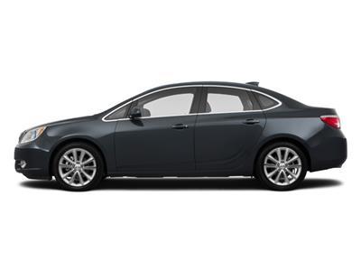 2015 Buick Verano lease in Monroe,NJ - Swapalease.com