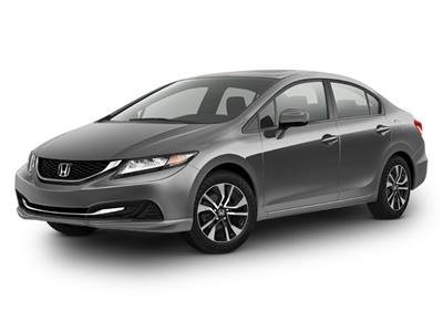 2015 Honda Civic lease in weymouth,MA - Swapalease.com