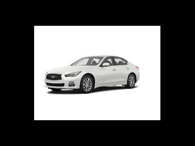 2016 Infiniti Q50 lease in Spring,TX - Swapalease.com