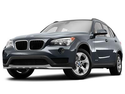 2015 BMW X1 lease in Algodones,NM - Swapalease.com
