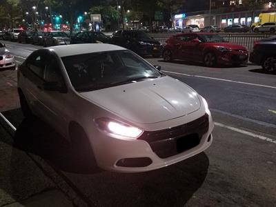 2015 Dodge Dart lease in Queens,NY - Swapalease.com