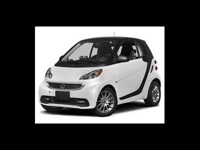 2015 smart fortwo lease in Sausalito,CA - Swapalease.com