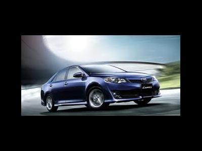 2016 Toyota Camry lease in Eagan,MN - Swapalease.com