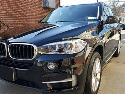 2016 BMW X5 lease in Floral Park,NY - Swapalease.com