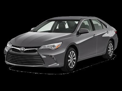 2016 Toyota Camry lease in Mundelein,IL - Swapalease.com