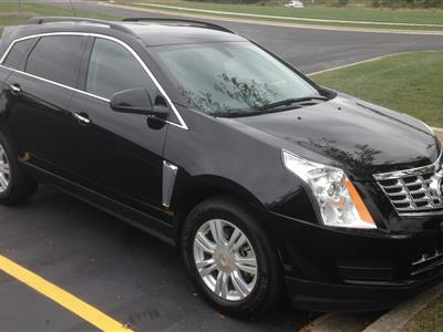 cadillac lease deals in illinois. Cars Review. Best American Auto & Cars Review