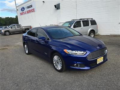 2016 Ford Fusion Energi lease in Howell,NJ - Swapalease.com