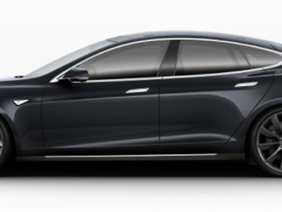 2016 Tesla Model S lease in Woodmere,NY - Swapalease.com