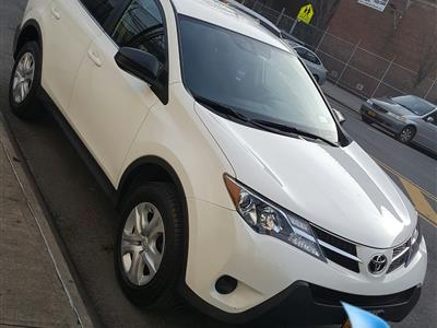 Car Lease Deals Syracuse Ny