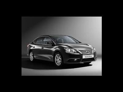 2015 Nissan Sentra lease in HARLEYSVILLE,PA - Swapalease.com