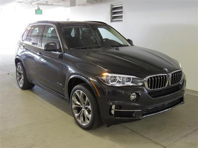 2016 BMW X5 lease in Miami,FL - Swapalease.com