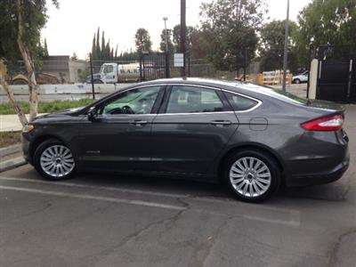 2016 ford fusion hybrid lease in north hollywood ca. Cars Review. Best American Auto & Cars Review