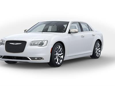 2015 Chrysler 300 lease in Dallas,TX - Swapalease.com
