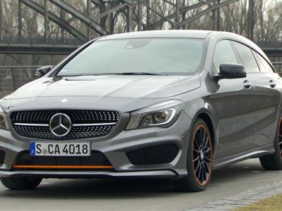 Cars for lease in maryland for Mercedes benz germantown md