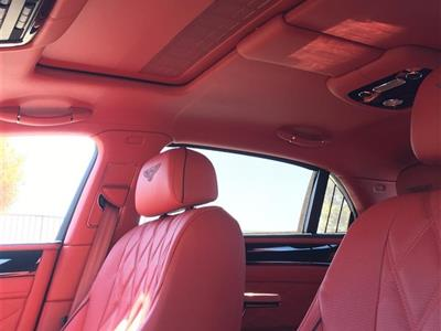 2015 Bentley Continental Flying Spur lease in Newport Beach,CA - Swapalease.com