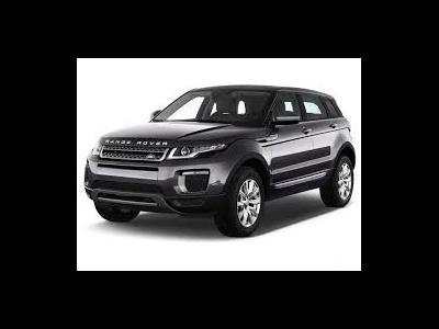 2015 Land Rover Range Rover Evoque lease in Tarzana,CA - Swapalease.com