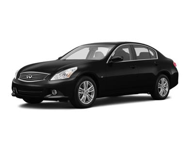 2015 Infiniti Q40 lease in Staten Island,NY - Swapalease.com