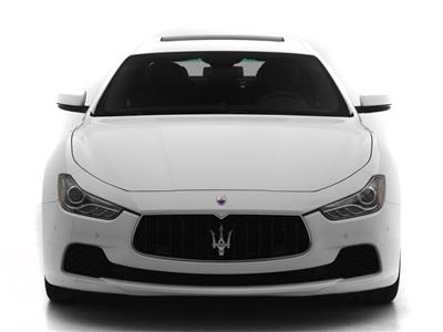 2015 Maserati Ghibli lease in West Chester,OH - Swapalease.com